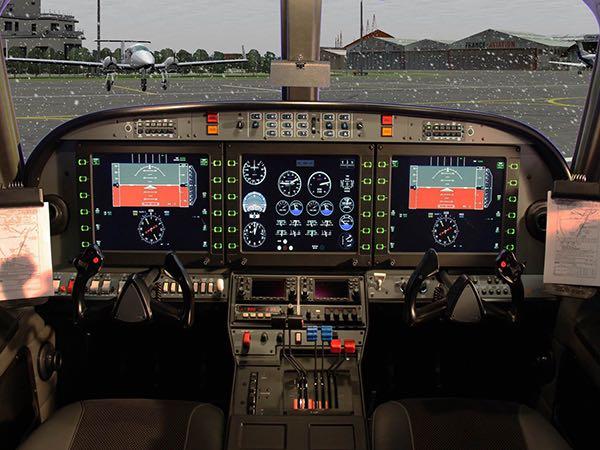 royal jordanian cabin crew recruitment 219